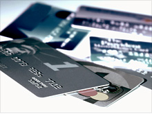 credit_cards.ce.03.jpg