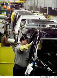 gm_assembly_line_michigan.03.jpg