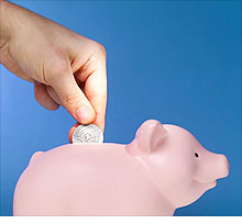 piggy_bank_save.ce.03.jpg