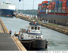 panama_canal.03.jpg
