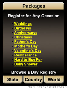 mydayregistry_categories.03.jpg