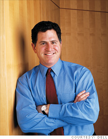 michael_dell_new.03.jpg