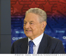 george_soros_090408.03.jpg