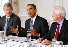 baucus_obama_dodd.la.03.jpg
