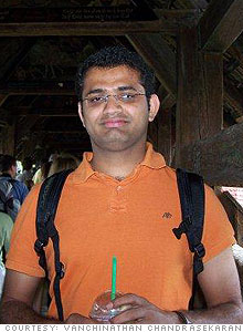 vanchinathan_chandrasekaran.03.jpg