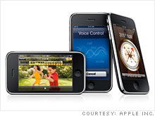 apple_iphone_3g_s_2.03.jpg