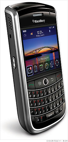 blackberry_tour.03.jpg