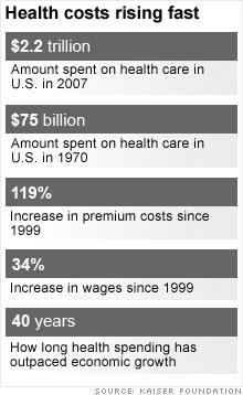 chart_health_care2.jpg