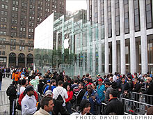 iphone_3gs_store.03.jpg