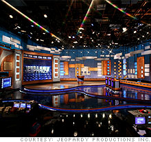 ibm_jeopardy_set.03.jpg