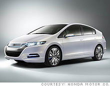 honda_insight_concept.03.jpg