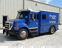 armored_truck.03.jpg