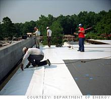 white_roof.03.jpg