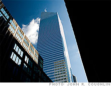 citigroup_nyc2.jc.03.jpg