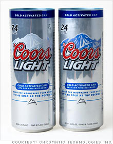 coors_cans.03.jpg