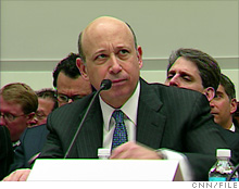 blankfein_090211.03.jpg