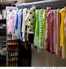 fabrics.03.jpg
