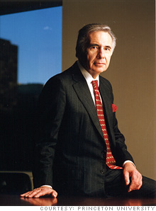 carl_icahn_f.03.jpg