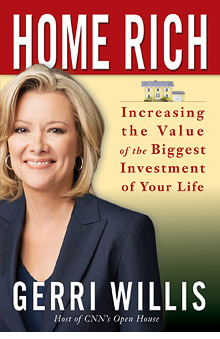 home_rich_cover.03.jpg