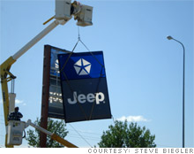 jeep_sign.03.jpg