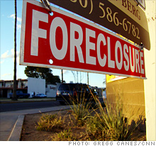foreclosure_sign2.03.jpg