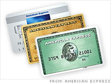 american_express_cards.03.jpg