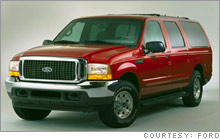 2002_ford_excursion.03.jpg