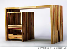 desk.03.jpg