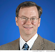 eric_schmidt.03.jpg