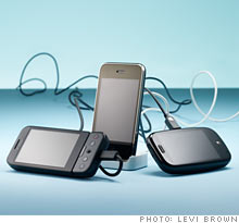 smartphones.03.jpg