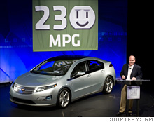 chevy_volt_230mpg.03.jpg