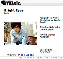 myspace_brighteyes.03.jpg