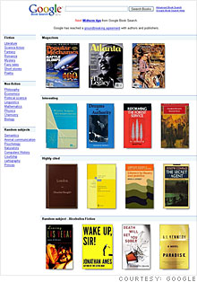 google_books.03.jpg