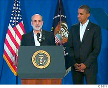 bernanke_obama_0825.03.jpg