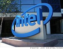 intel_building_logo.03.jpg