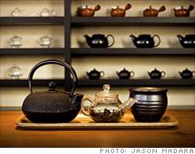 samovar_teapots.jpg