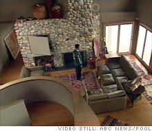 living_area_Picture-45.03.jpg