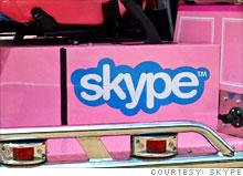 skype_tuktuk.03.jpg
