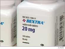 bextra.03.jpg