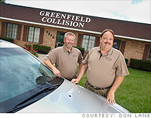 greenfield_collision.03.jpg