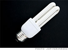 cfl_lightbulb.ju.03.jpg