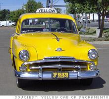 yellowcab.03.jpg
