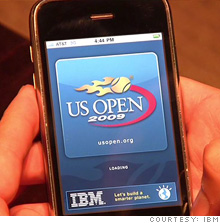 us_open_iphone.03.jpg