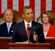 obama_cnn_090909.03.jpg