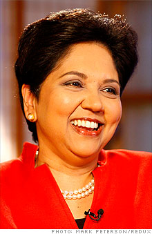 indra_nooyi.03.jpg