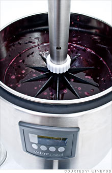 winepod_2.jpg
