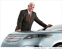 chevrolet_volt_with_lutz.03.jpg