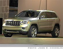 2011_jeep_grand_cherokee.03.jpg