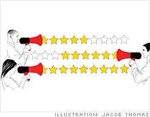 stars.03.jpg