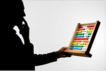 abacus_accounting.cr.03.jpg